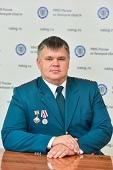 IT-технологии в помощь. завтра – День работников налоговых органов РФ