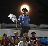 Заур Гурбанов фото №37