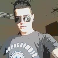 AhmedLil