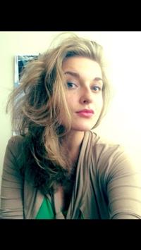 Мааария Новикова фото №5