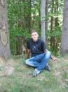 Персональный фотоальбом Василия Шупенюка