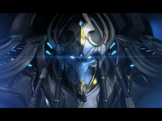 Эн Таро Артанис брат, Айур возродится [StarCraft 2: Legacy of the ...