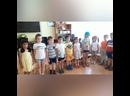 Видео от Детский сад №12 «Берёзка»