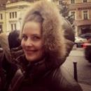 Громова Мария | Москва | 49