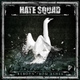 Hate Squad - Rise Up
