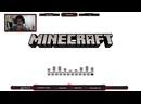 En vivo Jugamos un ratico al Minecraft en Compacraft