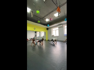 Video by Фитнес клуб | NFITNESS | Ярославль