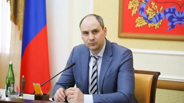 Губернатор Оренбуржья обновил «антиковидный» указ:...