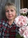 Персональный фотоальбом Марины Терехиной