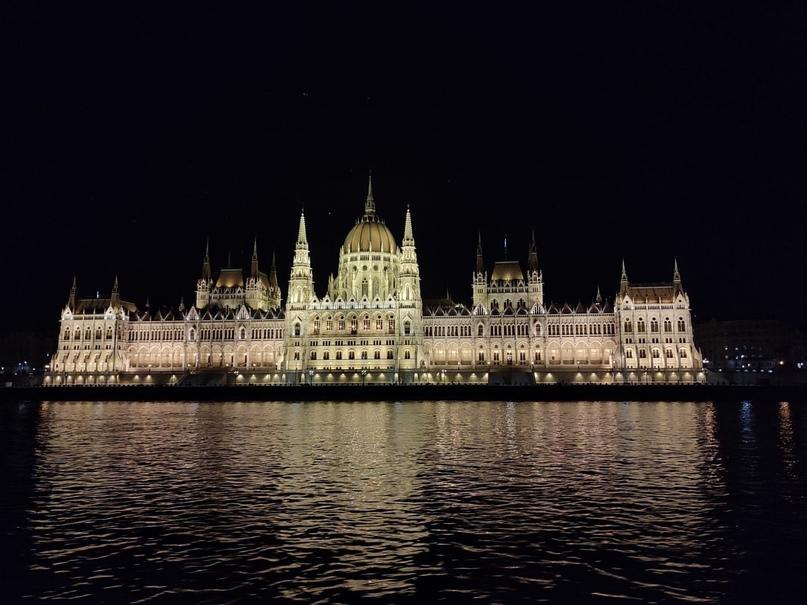 """Итоги международного бизнес-форума """"Венгрия-Россия: ключевые тренды и экспортные возможности» в Будапеште, изображение №9"""