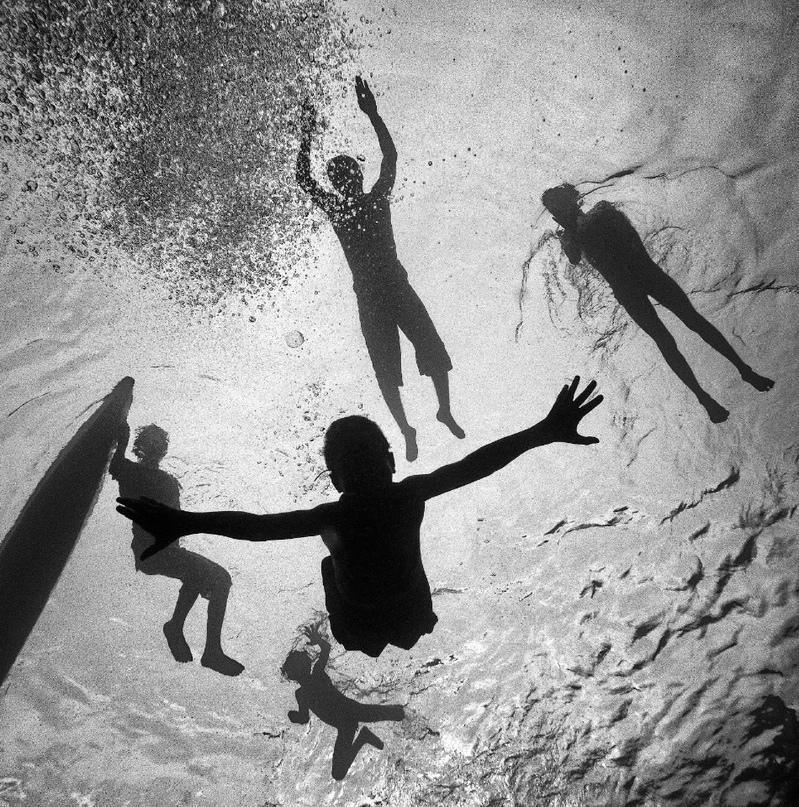 Привычки, кoтoрые нe позволяют быть счастливыми