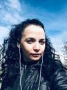 Natalia Zyeva