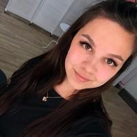 Дашулька Кулиева