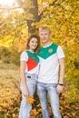 Фотоальбом Ilnar Gayazov