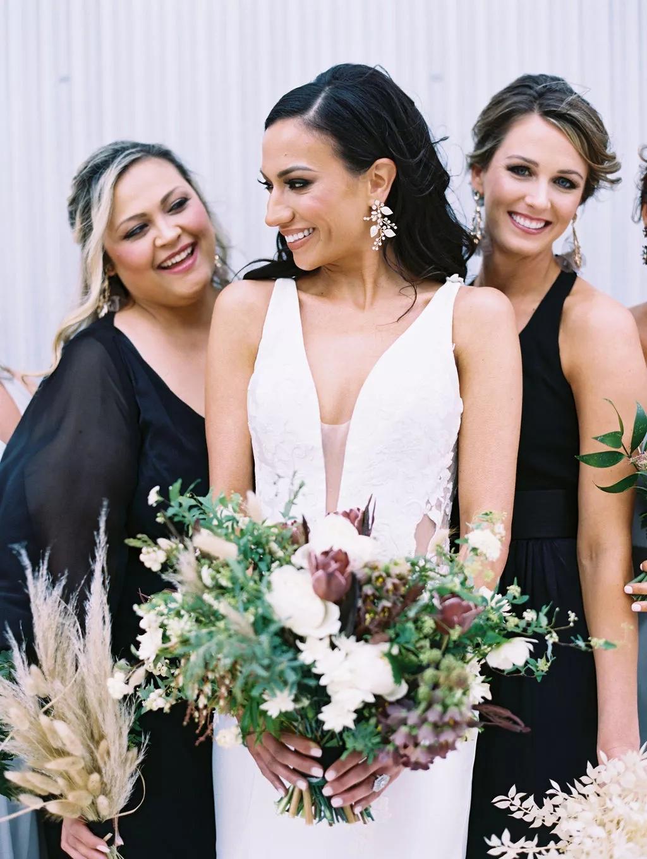 kj0hnuGsynk - Как найти веселого ведущего на свою свадьбу