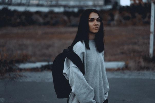 Александра Коваль, Харьков, Украина