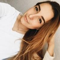 Алина Зуева
