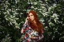 Фотоальбом Кристины Воронцовой