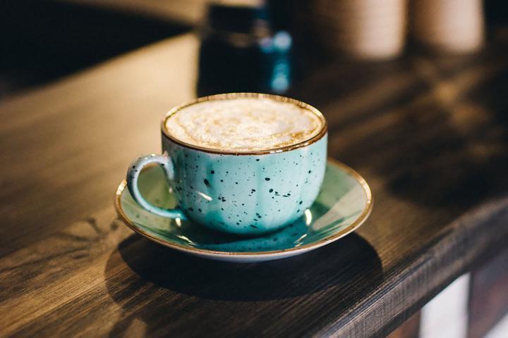 В Беларуси запретили продавать кофе «3 в 1» известных марок