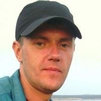 Сергей Рысев
