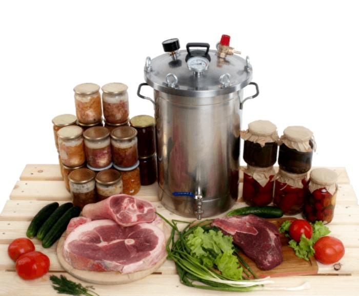 6 полезных гаджетов для хранения продуктов, изображение №6