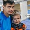 Тренер по боксу в Казани