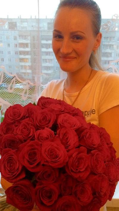 Бела Сомова