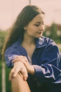 Валентина Денисенко