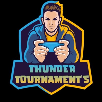 Thunder Tournament's