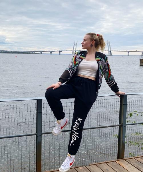 Linda Bergen, 21 год, Москва, Россия