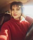 Александра Минаева
