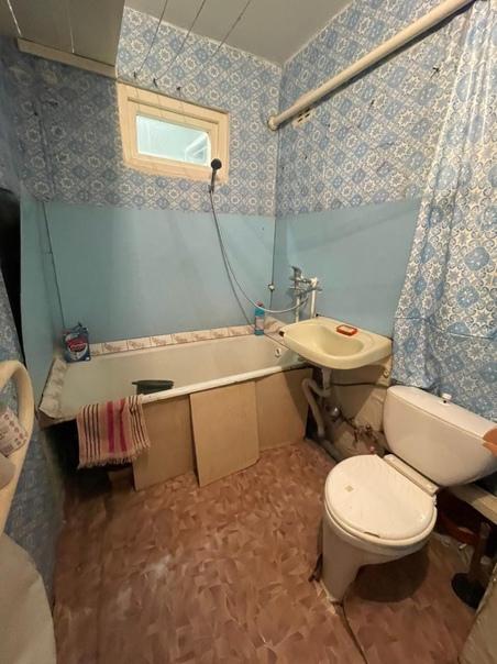 Продается 2к квартира в центре города Красноуфимск по ул....