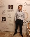 Платонов Дмитрий | Москва | 23