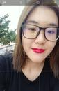 Angel Lee