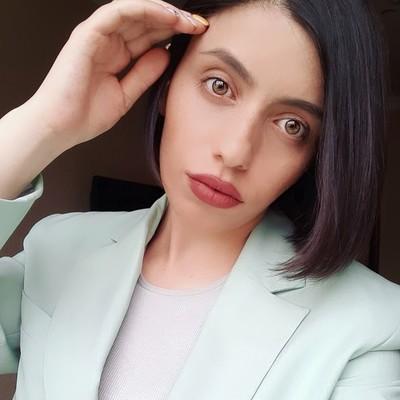 Lilit Tevosyan
