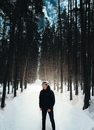 Верстаков Витя | Екатеринбург | 8