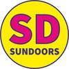 SunDoors