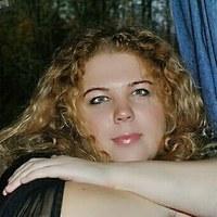 ЛюдмилаГабова