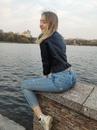 Фотоальбом Марии Морозовой