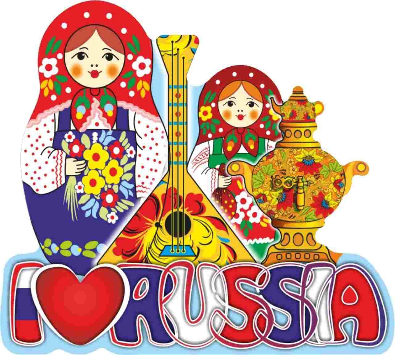 Подведены итоги районного конкурса «Сувениры России»,