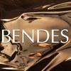 BENDES Studio