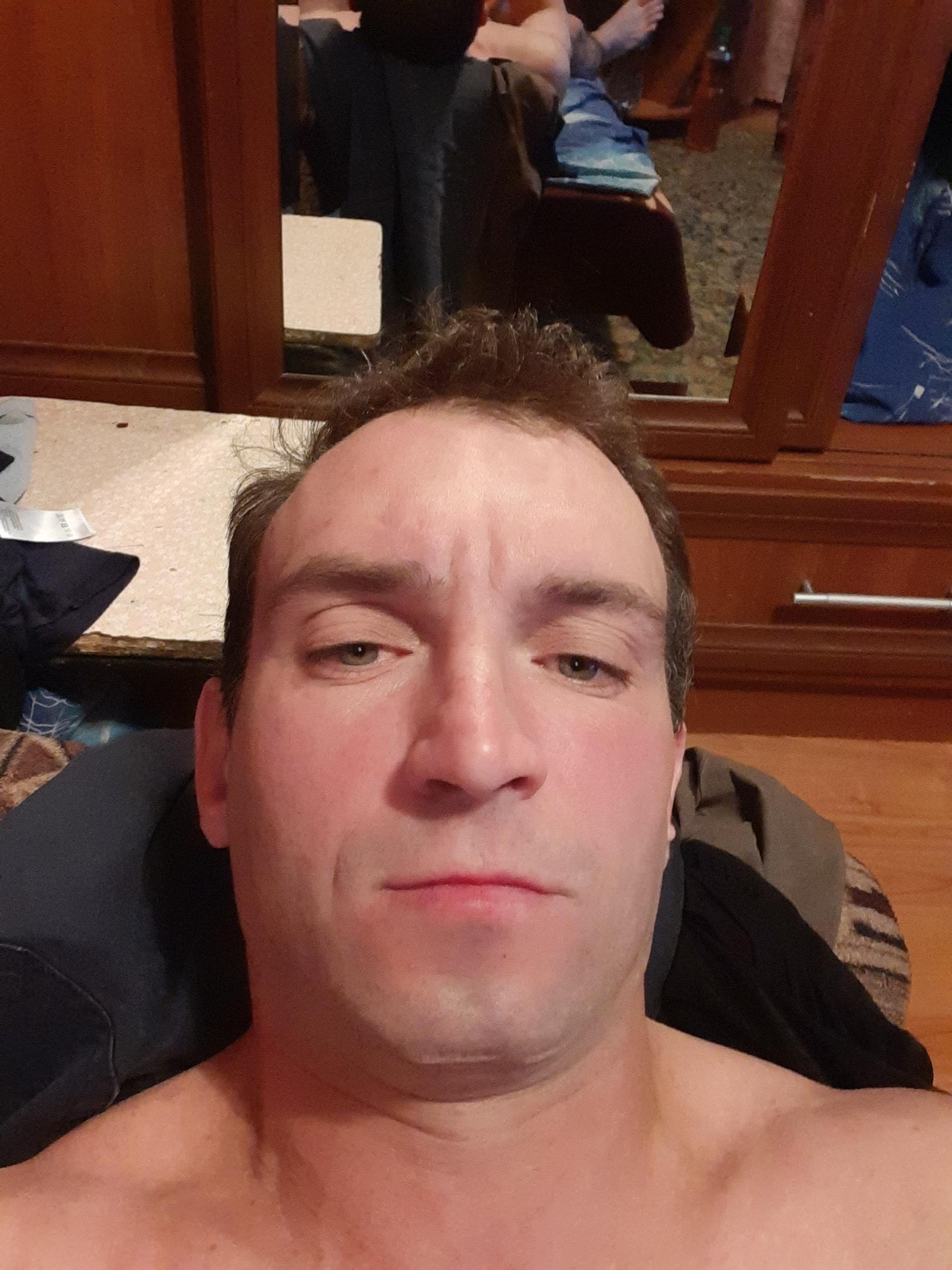 Сергей, 35, Ufa