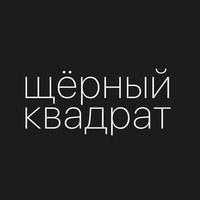 Логотип АртРезиденция