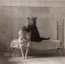 Личный фотоальбом Дарьи Орешкиной