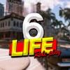 6LIFE RP   GTA 5