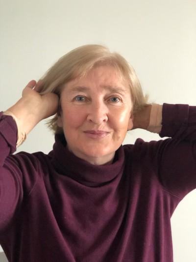 Olga Kirsanova, Ростов-на-Дону