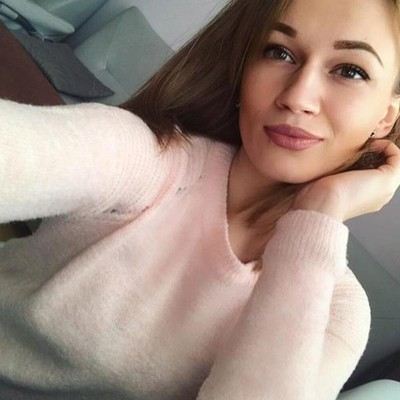Флорентина Лин