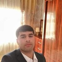 Саид Саид
