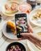 Кальянная, ресторан «PAR » - Вконтакте