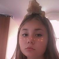 Дарья Драгун